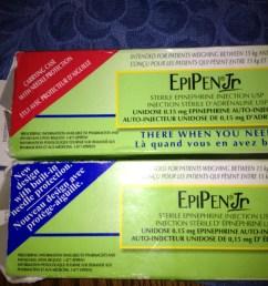 epipen jr coupon [ 2448 x 3264 Pixel ]