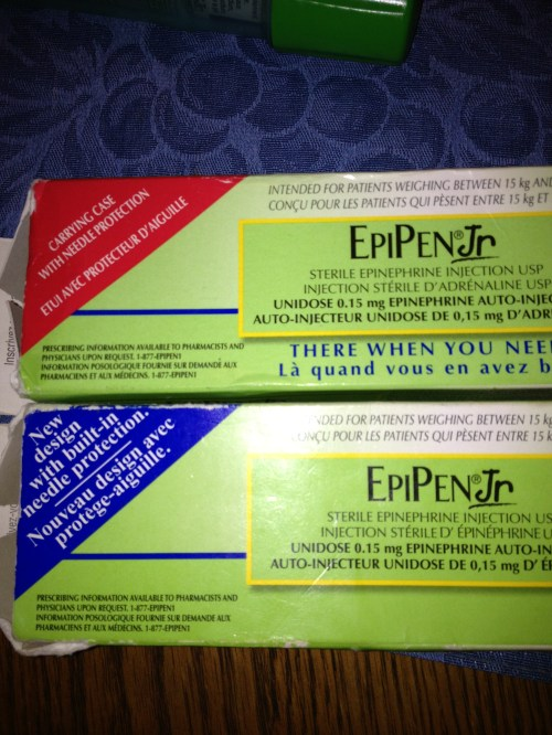 small resolution of epipen jr coupon