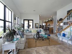 5028-milano-street-ave-maria-mls_size-004-4-family-room-2-1024x768-72dpi