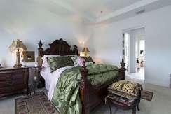 5028-milano-street-ave-maria-small-007-8-master-bedroom-666x444-72dpi
