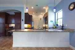 5178-roma-st-ave-maria-fl-small-005-3-kitchen-1-666x444-72dpi