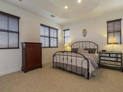 5043-milano-street-ave-maria-mls_size-009-6-master-bedroom-1024x768-72dpi
