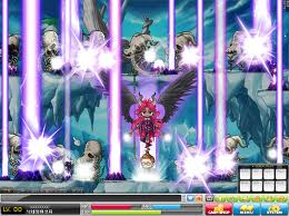 MapleStory Battle Mage Skill Build  Battle Mage Guide