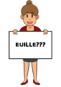 MSS-037-02-euille