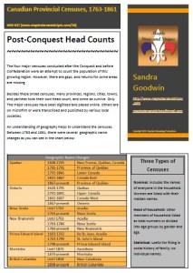 PDF-Handout-thumbnail