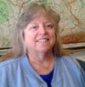 Suzy Goulet