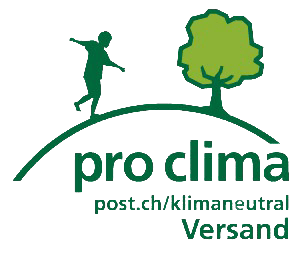 Swiss Post Pro Clima