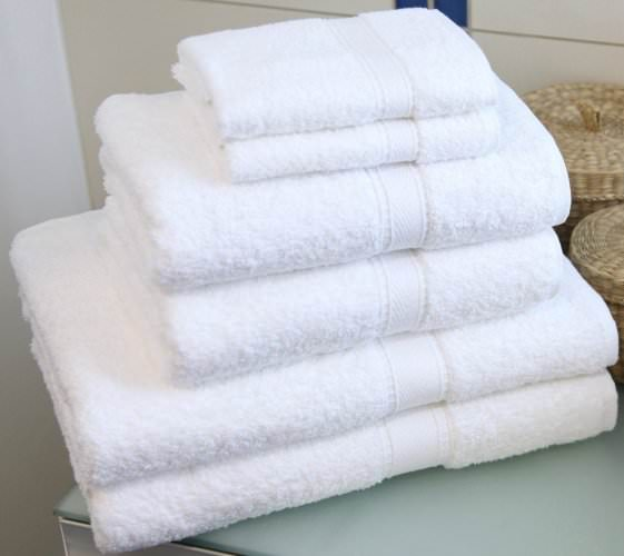 hand towels for the kitchen pendulum lights terry