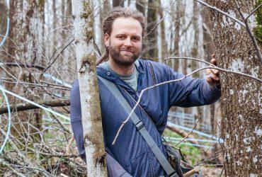 Farmer Feature: Eric Meyer