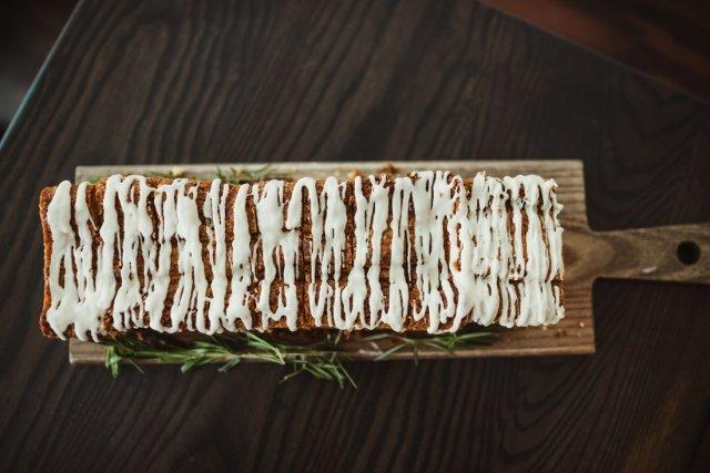 Bloom Bread
