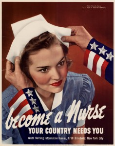 Become_a_nurse