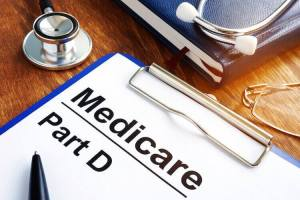 Learn more about Medicare enrollment how the coverage can help seniors cover medical costs.