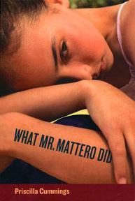 what-mr-mattero-did