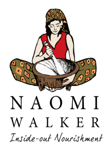 naomiwalker_final_logo600