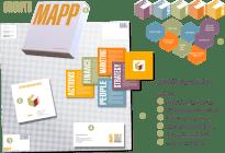 MAPP Growth set image