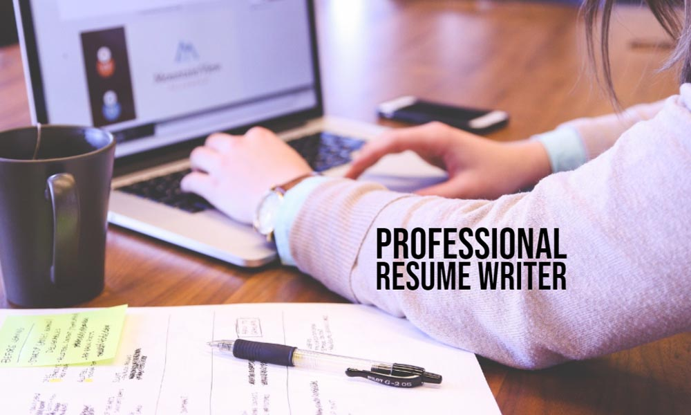 Your writer collaborates with you on a first draft, which will be delivered to you in about a week. Does Professional Resume Writing Help Mappedskills