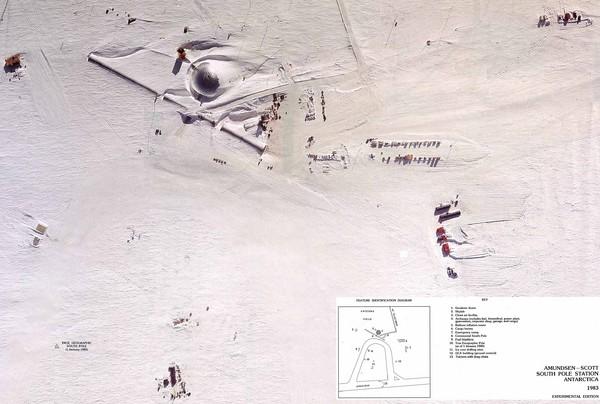 https://i0.wp.com/mappery.com/maps/Amundsen-Scott-South-Pole-Station-Aerial-Map.mediumthumb.jpg