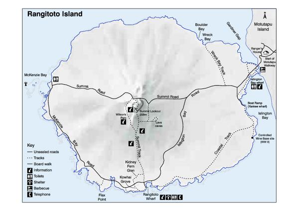Rangitoto-Island-Map.mediumthumb.pdf.png