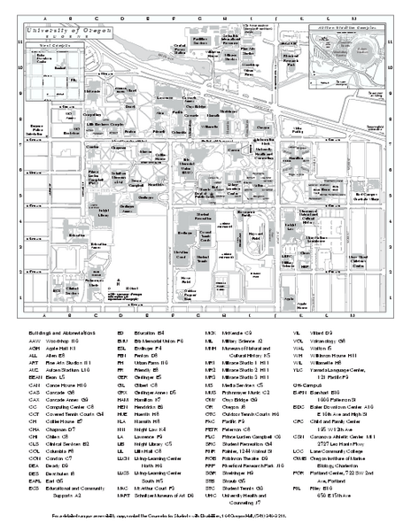 Map of O'Brien County | The University of Iowa Libraries