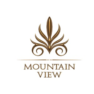 Mountain View projects location