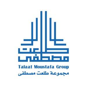 talent Mustafa projects lo