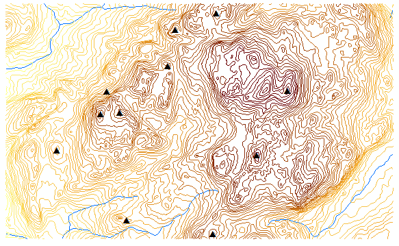 datos_inicio
