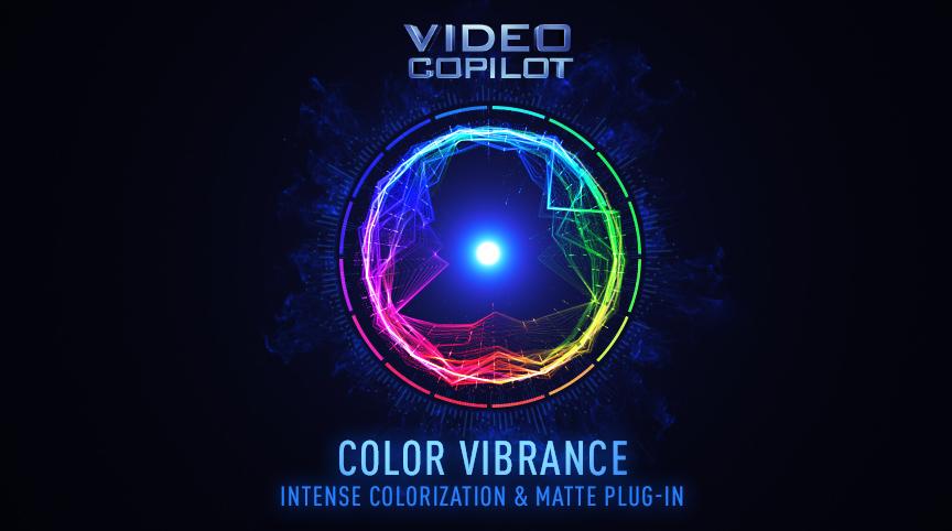 color_vibrance