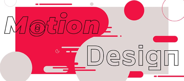 Définition_Motion_Design