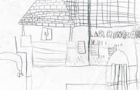 Carrington school by Deekin