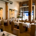 Mapplr's favorite restaurants in Los Angeles