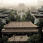 Mapplr's favorite hotels and restaurants in Beijing