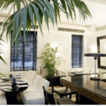 Mapplr's favorite hotels in Tel Aviv