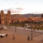 Mapplr's favorite restaurants and cafes in Cusco