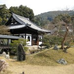 Mapplr's favorite ryokans in Japan