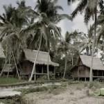 Bambu Indah: atmospheric eco-luxe retreat in Bali