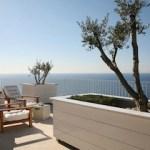 Casa Angelina Praiano Amalfi Coast