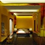 Devi Ratn: luxury boutique hotel opens in Jaipur, India