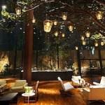 hotel fasano sao paolo brazil