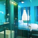 wanderlust hotel singapore