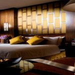 The Davis Bangkok Hotel: Modern yet classically Thai unique hotel
