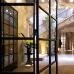Hotel Neri in Barcelona: luxurious boutique hotel in the Gothic Quarter