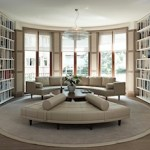 The House Hotel Nisantasi: luxury design boutique hotel in Istanbul