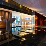 Opposite House: stunning luxury design hotel in Beijing