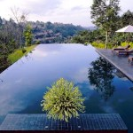 Alila Ubud: secluded luxury retreat in Bali