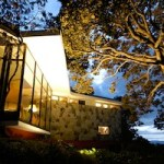 Hotel Antumalal: relax in the natural beauty of Pucon, Chile