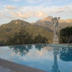 Ca's Xorc: luxury country hotel with excellent restaurant in Mallorca