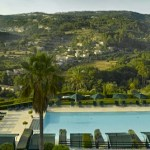 Gran Hotel Son Net: luxurious romantic country hotel and restaurant in Mallorca