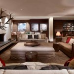 Hotel Aurelio: intimate luxury boutique hotel in Lech, Austria
