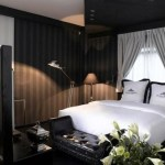 Villa Carmel: historic boutique hotel in Haifa, Israel