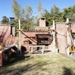 Posada Borravino: intimate artsy country hotel in Mendoza, Argentina